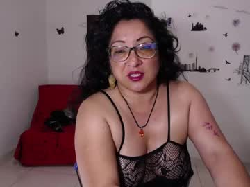 samrocker_sex's chat room