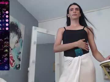 samu_24chr(92)s chat room