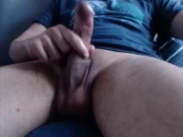 sandrinello86's chat room