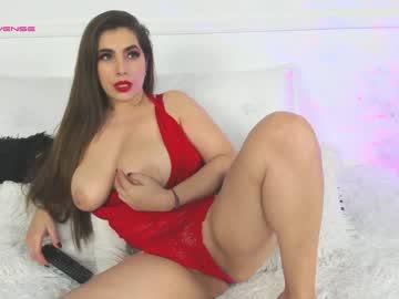 sandy_morgan webcam