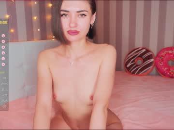 sandysweetie's chat room