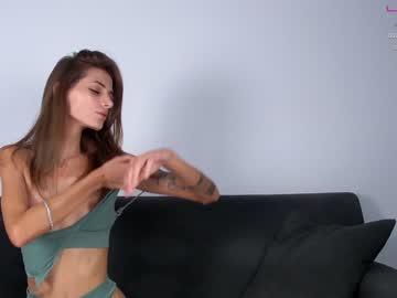 sapphirealicechr(92)s chat room