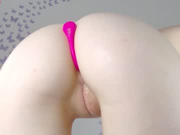Live sapphirealice WebCams