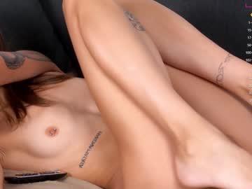 sapphirealice online webcam