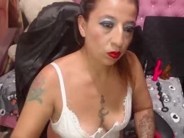 sara_hot_2 on chaturbate, on Oct 23rd.