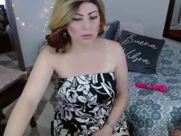 sara_naughtywchr(92)s chat room