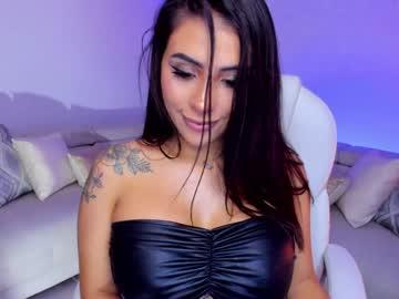 sarah_stonne_chr(92)s chat room