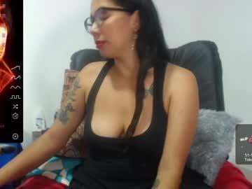 sarah_sweett's chat room