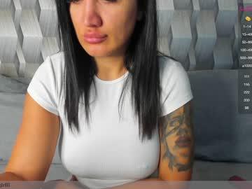 https://roomimg.stream.highwebmedia.com/ri/sarahadams.jpg?1597347810