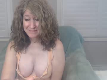 sarahconnors0815 hotcarol25-PVT ROLEPLAY FOR