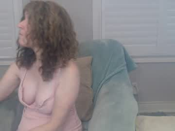 TAKE ME PVT AND I WILL ROCK YOUR WORLD!!! #milf #mature #mom #mommy #roleplay #bigass #doggy #ass #feet #bigboobs #dildo #kinky [999 tokens remaining]