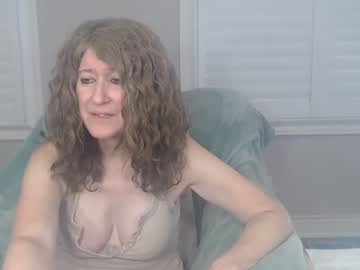 Agreeable lady Ali (Sarahconnors0815) bravely humps with loud fingers on free xxx chat