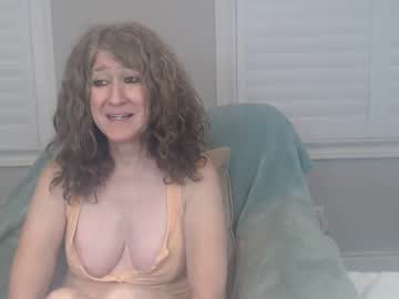 sarahconnors0815's chat room