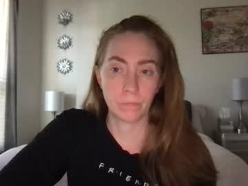 sarahgiroux86chr(92)s chat room