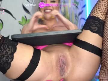 sarahjadorechr(92)s chat room