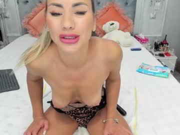 sarajennyferchr(92)s chat room