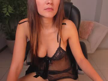 free chaturbate webcam saraparkerx