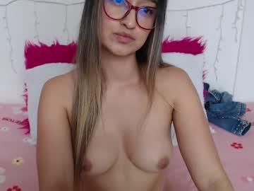 sarasteele's chat room