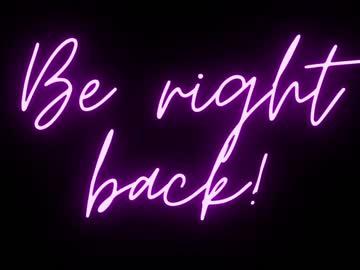 saraturner_'s chat room