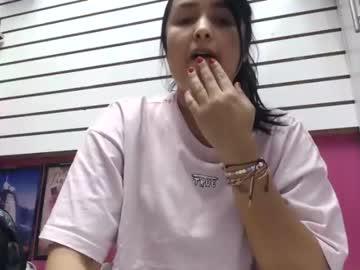 sarayx online webcam