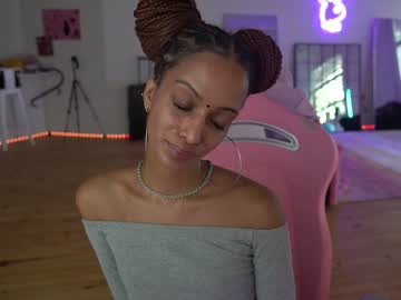 free chaturbate webcam sasha amou