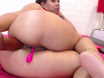 chaturbate adultcams Dp chat