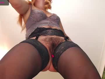 sashawhynotchr(92)s chat room
