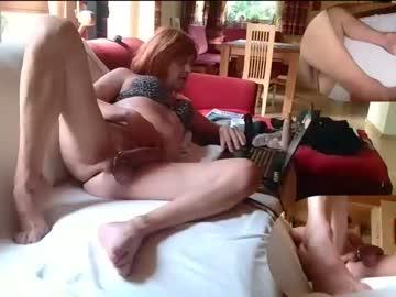 sassi_cd's chat room