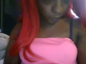 sassybaby413's chat room