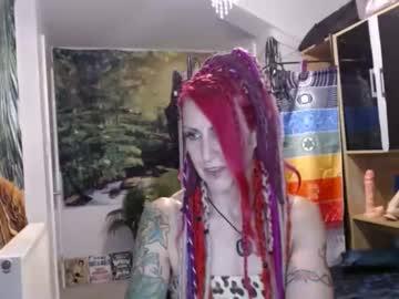 saucyskychr(92)s chat room