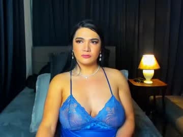 Chaturbate savanna13 chat