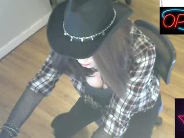 sayhicaitcd's chat room