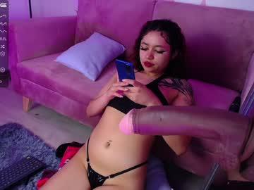 scarlet_goldchr(92)s chat room
