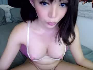 scarlet_snowxx's chat room