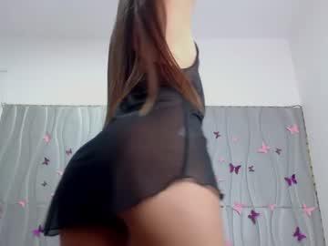 scarlethevanschr(92)s chat room
