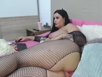 scarlettmyxxchr(92)s chat room