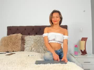 scarlettshawchr(92)s chat room