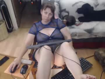 Raiders of the Battleship - tip 8 tokens to fire a missile. #english #honest #real #mindfuck #pvt #c2c #dom #sissy #crossdress #sph #joi #cei #cockrating #mature #natural #bbc #longpussyhair