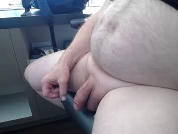scotchmintschr(92)s chat room
