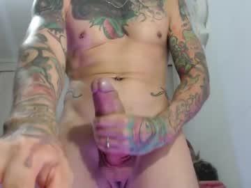 sebasbigdick_'s chat room