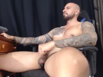 sebassttian_cockchr(92)s chat room