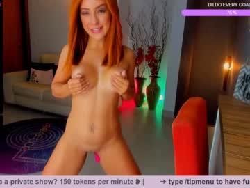 secretnanda chat