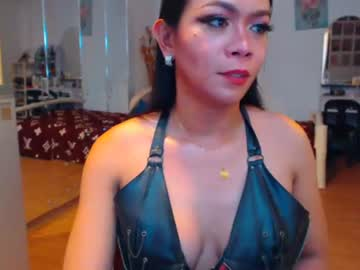 Welcome and enjoy [275 tokens left]