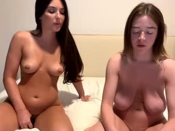 https://roomimg.stream.highwebmedia.com/ri/selenaxchloe.jpg?1571026470