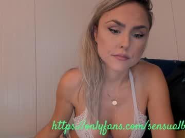 sensualbarbieschr(92)s chat room