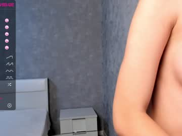 seoheongchr(92)s chat room