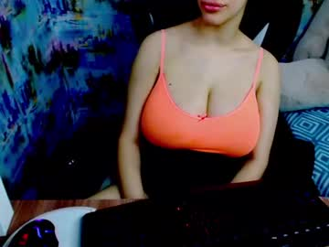 seu_cutechr(92)s chat room
