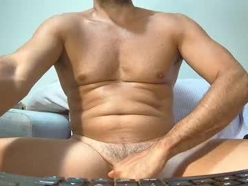 sex_machine_19's chat room