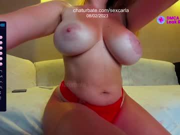 https://roomimg.stream.highwebmedia.com/ri/sexcarla.jpg?1594092690