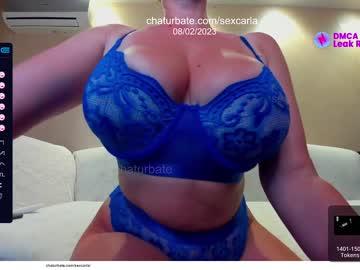 https://roomimg.stream.highwebmedia.com/ri/sexcarla.jpg?1594335330